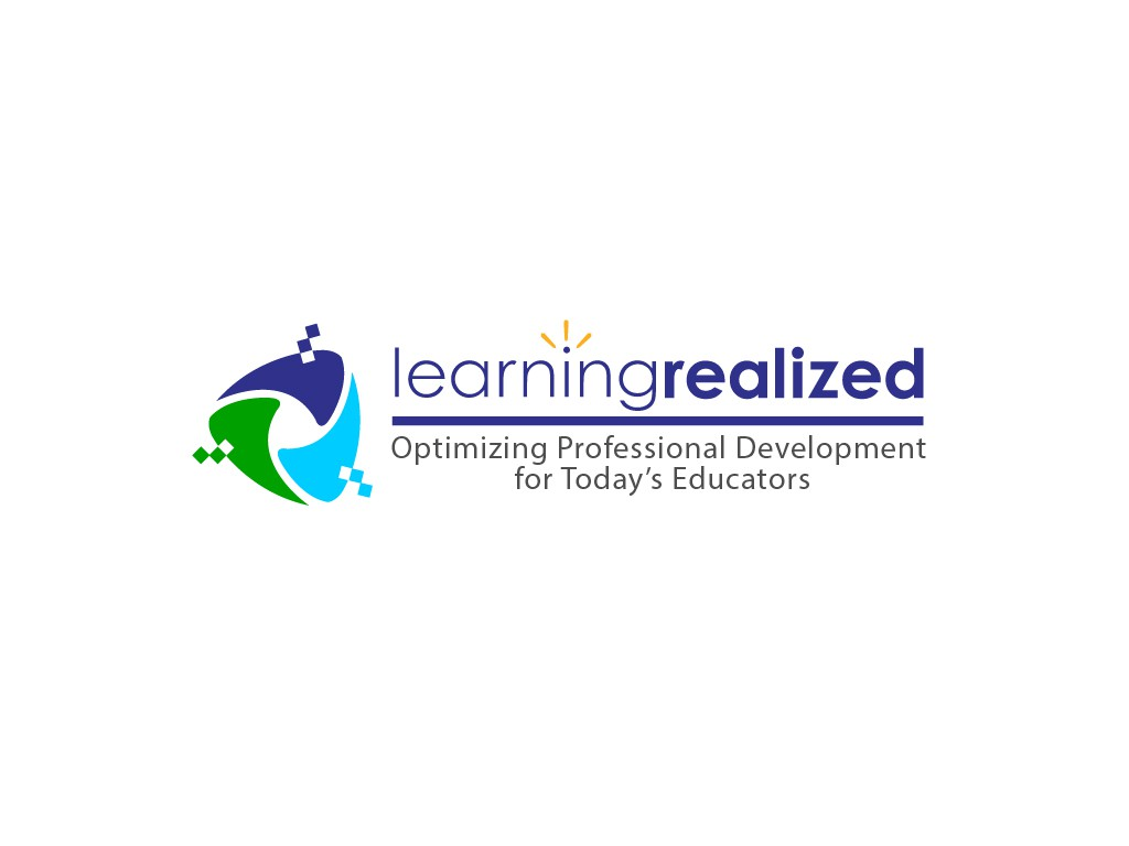 logo for Learning Realized