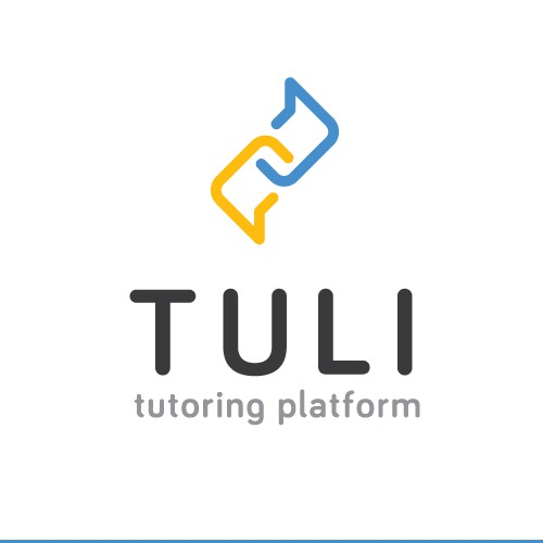 Intelligent design for online tutoring platform