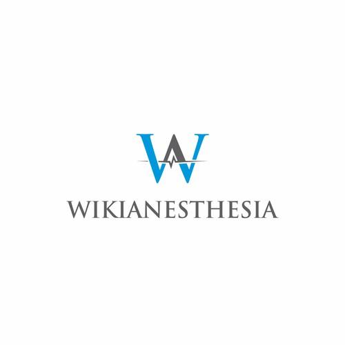 WikiAnesthesia