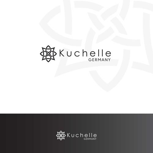 Kuchelle