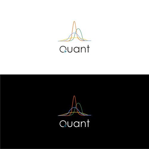 quant
