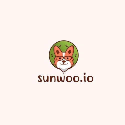 Sunwoo.io