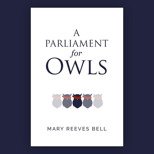 A Parliament for Owls