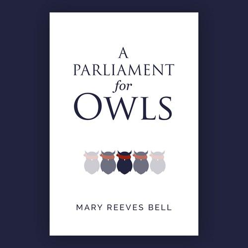 A Parliament for Owls