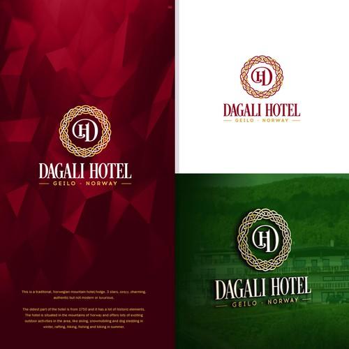 Dagali Hotel