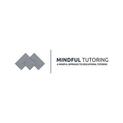mindful tutoring