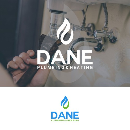 dane plumbing & heating