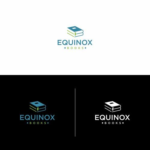 Equinox Books - Publisher Logo