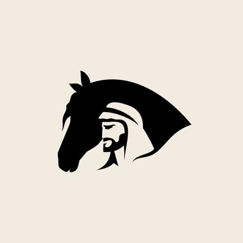 Horse Whisperer logo