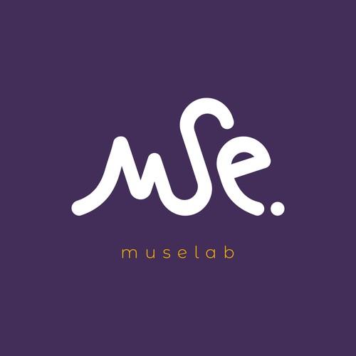 MuseLab Contest