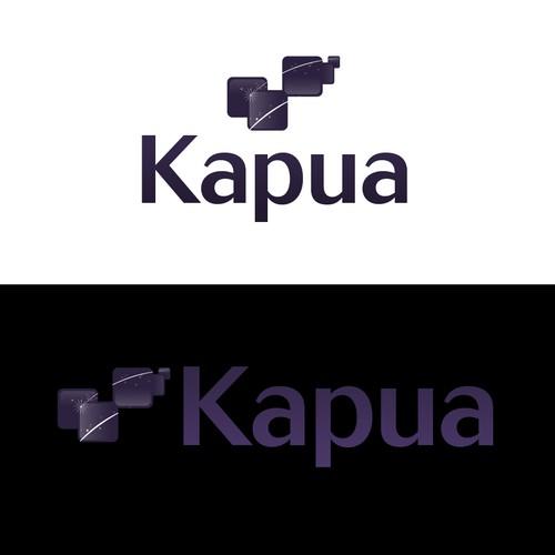Kapua