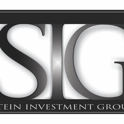 Create the next logo for Stein Investment Group