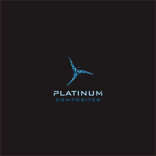 Platinum Composites