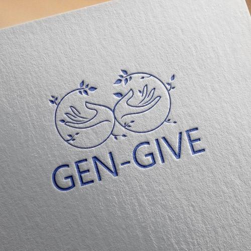 Gen Give