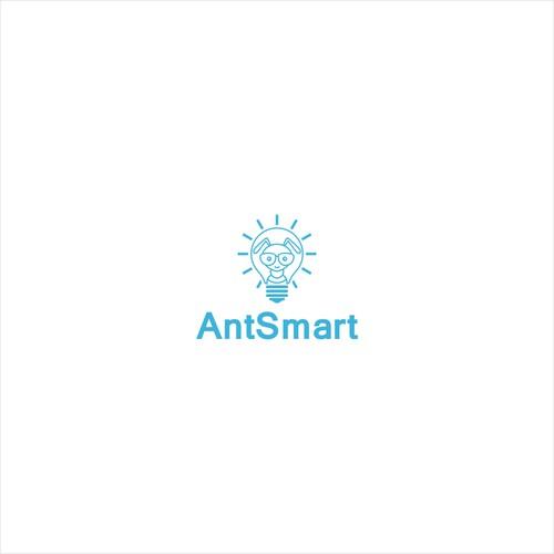 Logo für neue Smarthome Marke