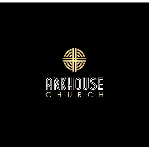 Arkhouse Church