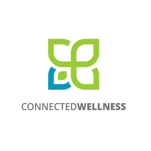 Design a Logo for an Innovative Health & Wellness Desktop and Mobile App!