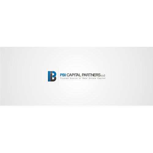 Create the next logo for PBI Capital Partners, LLC