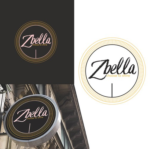 Zbella