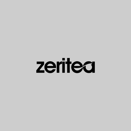 Zeritea