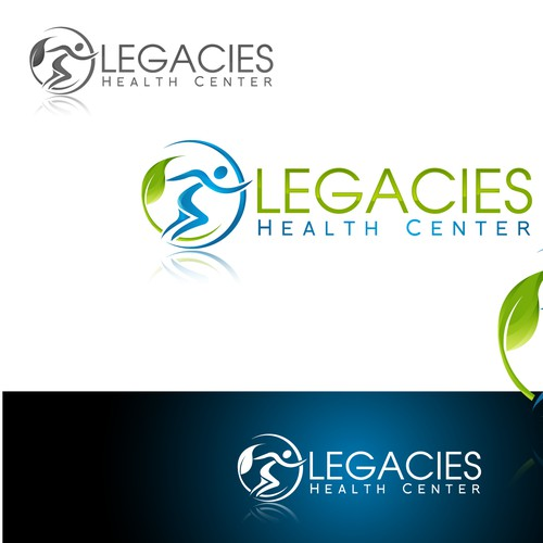 LEGACIES Health Center