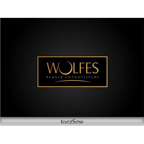Wolfes Burger Connoisseurs