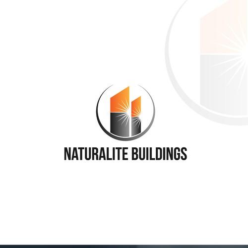 NaturaliteBuildings