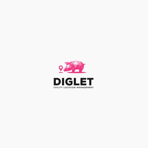 Diglet is a hybrid utility location management application that's fully responsive and works on any device.