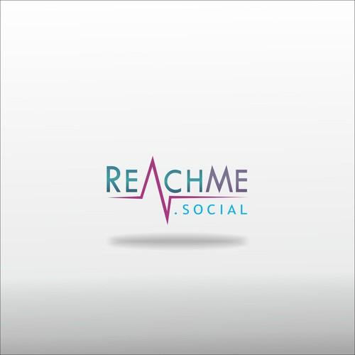 ReachTv