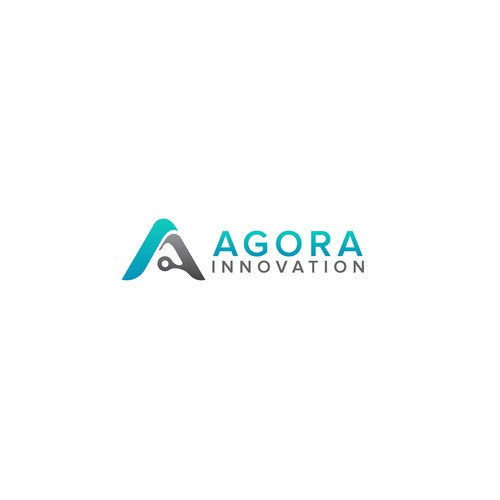 AGORA Innovation
