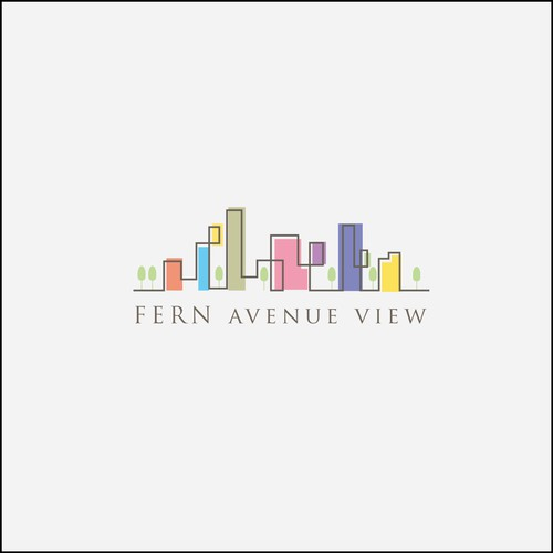 Create a Winning Logo for a Residential Real Estate Development