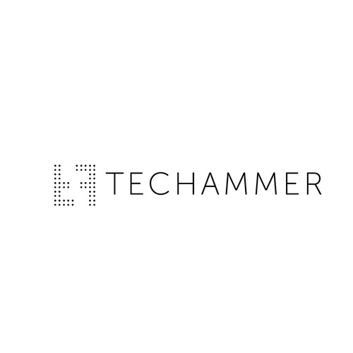 New logo wanted for Techammer