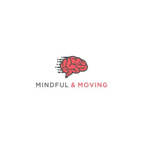 MINDFUL & MOVING