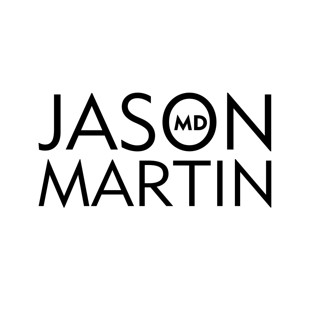 Renowned plastic surgeon needs logo and social media branding