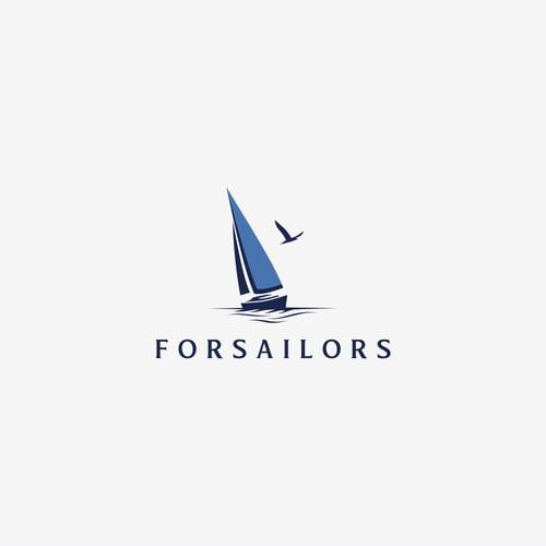 Forsailors