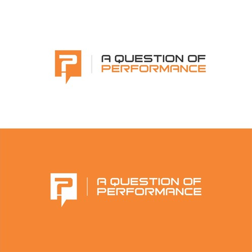 A Question of Performance