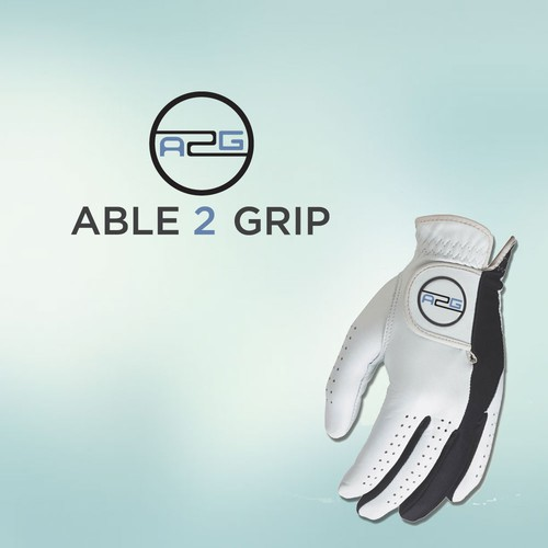 Able 2 Grip