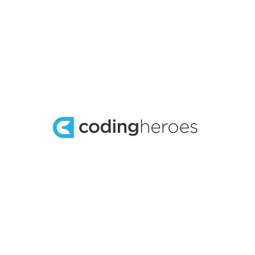 Coding Heroes
