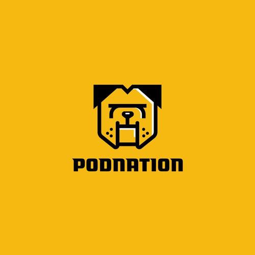 podnation
