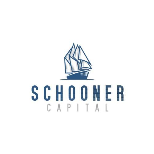 Technology investor, Schooner Capital, needs modern makeover