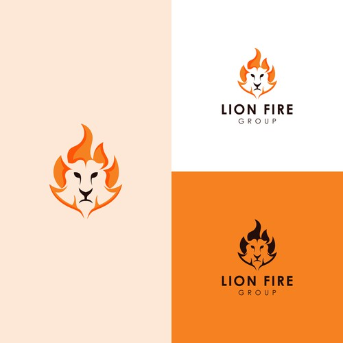 Lion Fire Group