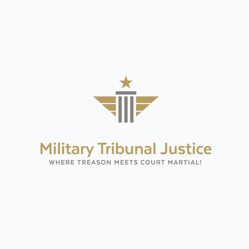 Justice Medal