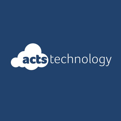 ACTS Technology