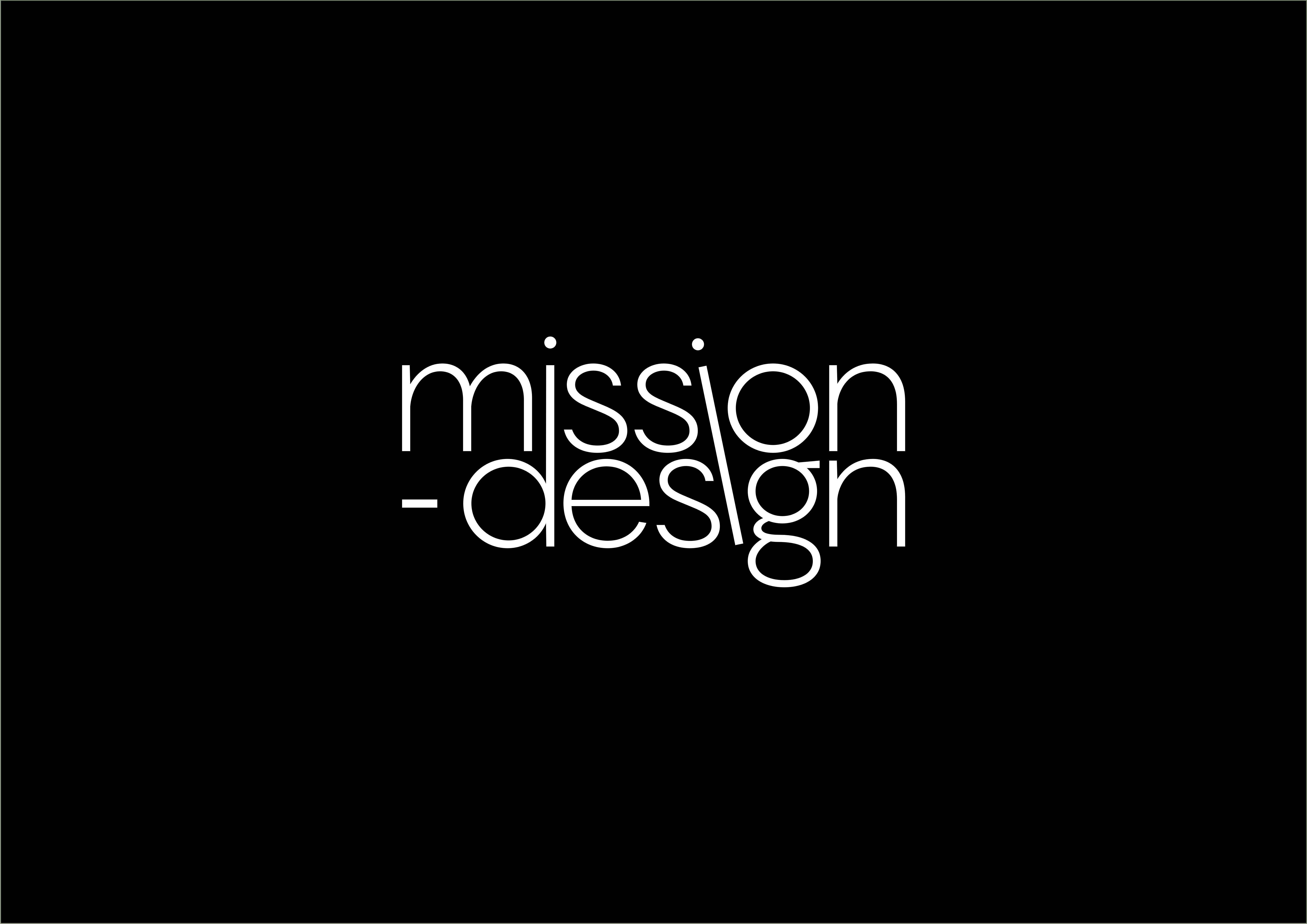 High End Interior Design Firm in NYC needs a Logo