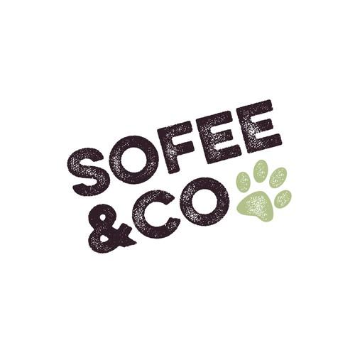 Logo for Natural Dog shampoo/conditioner