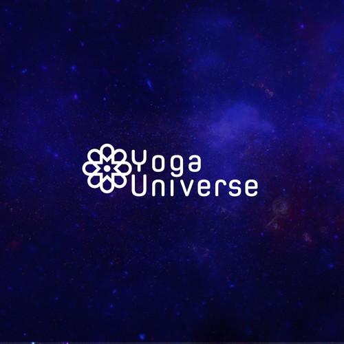 Yoga Universe