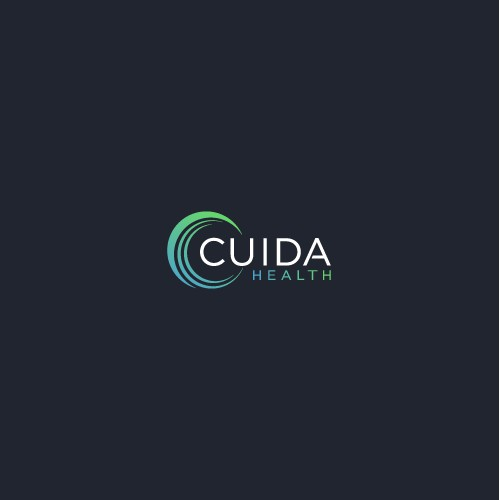 Cuida Health is a start-up company developing software to help seniors remain independent in their homes.