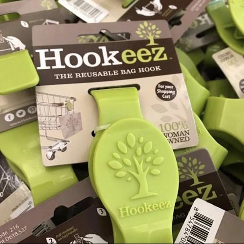 Hookeez