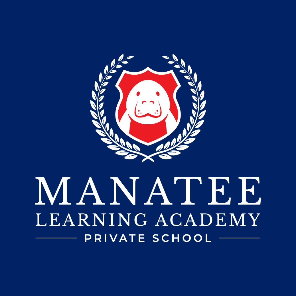 Help our school stand out - not necessarily Manatee theme