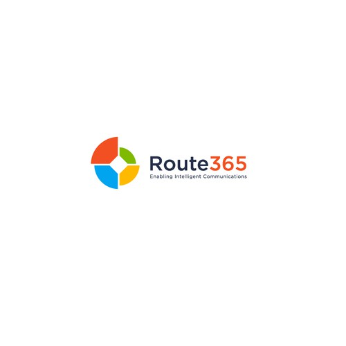 Route365